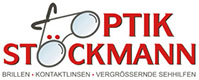 optik stoeckmann